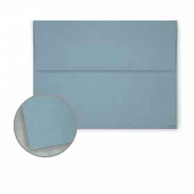 Keaykolour Baltic Sea Envelopes - A6 (4 3/4 x 6 1/2) 80 lb Text Vellum  250 per Box