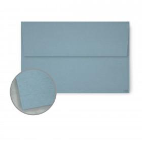 Keaykolour Baltic Sea Envelopes - A9 (5 3/4 x 8 3/4) 80 lb Text Vellum 250 per Box