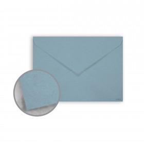 Keaykolour Baltic Sea Envelopes - Lee (5 1/4 x 7 1/4) 80 lb Text Vellum 250 per Box