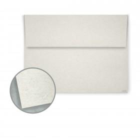 Keaykolour Chalk Envelopes - A1 (3 5/8 x 5 1/8) 80 lb Text Vellum 10% Recycled 250 per Box