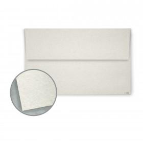 Keaykolour Chalk Envelopes - A10 (6 x 9 1/2) 80 lb Text Vellum 100% Recycled 250 per Box