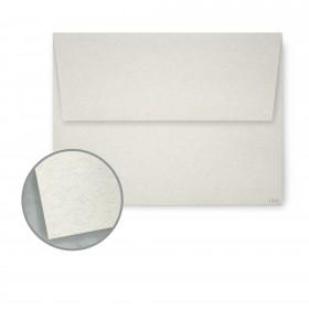 Keaykolour Chalk Envelopes - A2 (4 3/8 x 5 3/4) 80 lb Text Vellum 100% Recycled 250 per Box