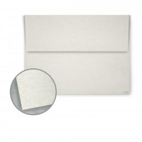 Keaykolour Chalk Envelopes - A6 (4 3/4 x 6 1/2) 80 lb Text Vellum  100% Recycled 250 per Box