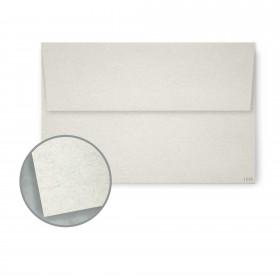 Keaykolour Chalk Envelopes - A9 (5 3/4 x 8 3/4) 80 lb Text Vellum 100% Recycled 250 per Box