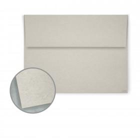 Keaykolour Cobblestone Envelopes - A1 (3 5/8 x 5 1/8) 80 lb Text Vellum 250 per Box