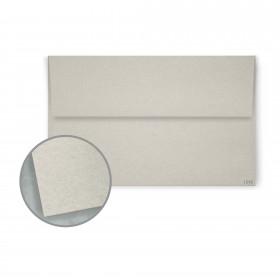 Keaykolour Cobblestone Envelopes - A10 (6 x 9 1/2) 80 lb Text Vellum 250 per Box