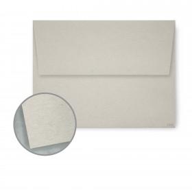 Keaykolour Cobblestone Envelopes - A2 (4 3/8 x 5 3/4) 80 lb Text Vellum  250 per Box