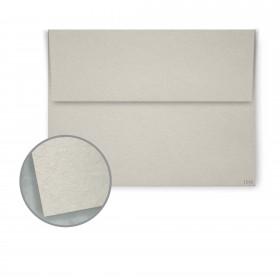 Keaykolour Cobblestone Envelopes - A7 (5 1/4 x 7 1/4) 80 lb Text Vellum 250 per Box