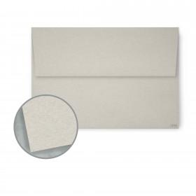 Keaykolour Cobblestone Envelopes - A8 (5 1/2 x 8 1/8) 80 lb Text Vellum 250 per Box