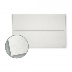 Keaykolour Grey Fog Envelopes - A10 (6 x 9 1/2) 80 lb Text Vellum 250 per Box