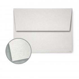 Keaykolour Grey Fog Envelopes - A2 (4 3/8 x 5 3/4) 80 lb Text Vellum  250 per Box