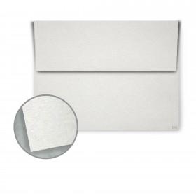 Keaykolour Grey Fog Envelopes - A7 (5 1/4 x 7 1/4) 80 lb Text Vellum 250 per Box