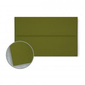 Keaykolour Meadow Envelopes - A10 (6 x 9 1/2) 80 lb Text Vellum 250 per Box