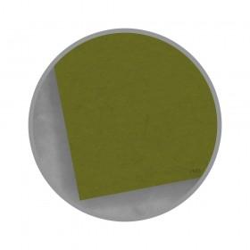 Keaykolour Meadow Envelopes - A2 (4 3/8 x 5 3/4) 80 lb Text Vellum  250 per Box
