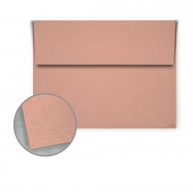 Keaykolour Old Rose Envelopes - A1 (3 5/8 x 5 1/8) 80 lb Text Vellum 250 per Box