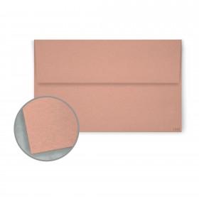 Keaykolour Old Rose Envelopes - A10 (6 x 9 1/2) 80 lb Text Vellum 250 per Box