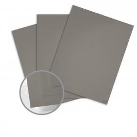 Keaykolour Albatross Paper - 27 1/2 x 39 3/8 in 80 lb Text Vellum 250 per Package