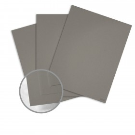 Keaykolour Albatross Card Stock - 27 1/2 x 39 3/8 in 111 lb Cover Vellum 100 per Package