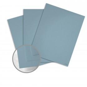Keaykolour Baltic Sea Paper - 27 1/2 x 39 3/8 in 80 lb Text Vellum 250 per Package