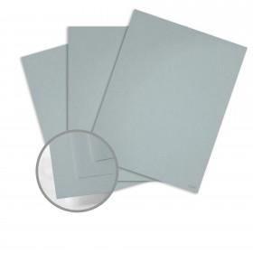 Keaykolour Steel Card Stock - 27 1/2 x 39 3/8 in 111 lb Cover Vellum 100 per Package