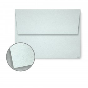 Keaykolour Pastel Blue Envelopes - A2 (4 3/8 x 5 3/4) 80 lb Text Vellum  250 per Box