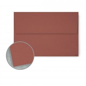 Keaykolour Rosebud Envelopes - A9 (5 3/4 x 8 3/4) 80 lb Text Vellum 250 per Box
