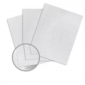 Stardream 2.0 Pluto Paper - 28.3 x 40.2 in 74 lb Cover Metallic C/2S 100 per Carton