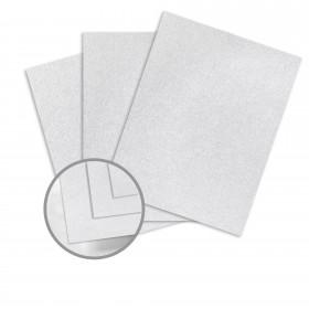 Stardream 2.0 Pluto Paper - 28.3 x 40.2 in 74 lb Text Metallic C/1S 250 per Carton
