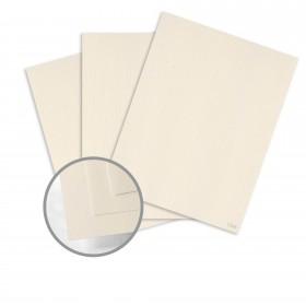 CLASSIC Woodgrain Antique Gray Card Stock - 26 x 40 in 80 lb Cover Woodgrain 300 per Carton