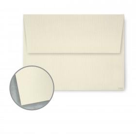 CLASSIC Woodgrain Bare White Envelopes - A2 (4 3/8 x 5 3/4) 80 lb Text Woodgrain 250 per Box