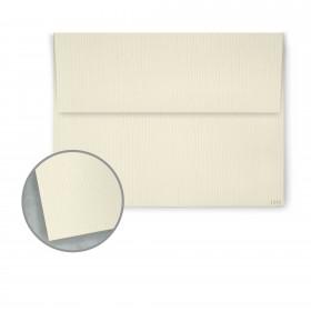 CLASSIC Woodgrain Bare White Envelopes - A6 (4 3/4 x 6 1/2) 80 lb Text Woodgrain 250 per Box