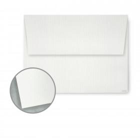 CLASSIC Woodgrain Solar White Envelopes - A2 (4 3/8 x 5 3/4) 80 lb Text Woodgrain 250 per Box