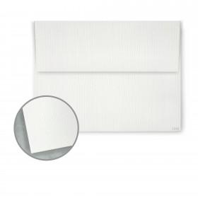 CLASSIC Woodgrain Solar White Envelopes - A6 (4 3/4 x 6 1/2) 80 lb Text Woodgrain 250 per Box