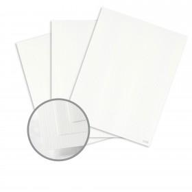 CLASSIC Woodgrain Solar White Paper - 12 x 18 in 100 lb Text Woodgrain Digital 500 per Package