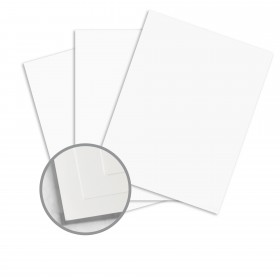 Options 100% PC Cool White Paper - 23 x 35 in 80 lb Text Smooth  100% Recycled 1000 per Carton