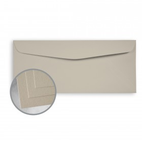 OXFORD Peace Envelopes - No. 10 Commercial (4 1/8 x 9 1/2) 80 lb Text Texture  30% Recycled 500 per Box
