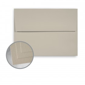 OXFORD Peace Envelopes - A7 (5 1/4 x 7 1/4) 80 lb Text Texture  30% Recycled 250 per Box