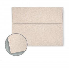 Parchtone Aged Envelopes - A1 (3 5/8 x 5 1/8) 60 lb Text Semi-Vellum  250 per Box