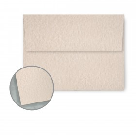 Parchtone Aged Envelopes - A7 (5 1/4 x 7 1/4) 60 lb Text Semi-Vellum 250 per Box