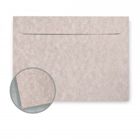 Parchtone Camel Envelopes - No. 6 1/2 Booklet (6 x 9) 60 lb Text Semi-Vellum 500 per Carton