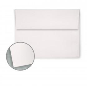 Parchtone Fleece White Envelopes - A1 (3 5/8 x 5 1/8) 60 lb Text Semi-Vellum  250 per Box