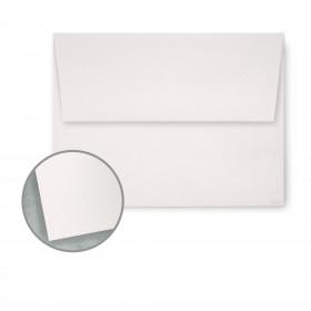 Parchtone Fleece White Envelopes - A2 (4 3/8 x 5 3/4) 60 lb Text Semi-Vellum  250 per Box