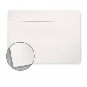 Parchtone Fleece White Envelopes - No. 6 1/2 Booklet (6 x 9) 60 lb Text Semi-Vellum 500 per Carton