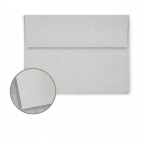 Parchtone Gunmetal Envelopes - A1 (3 5/8 x 5 1/8) 60 lb Text Semi-Vellum  250 per Box