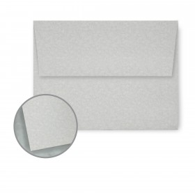 Parchtone Gunmetal Envelopes - A2 (4 3/8 x 5 3/4) 60 lb Text Semi-Vellum  250 per Box
