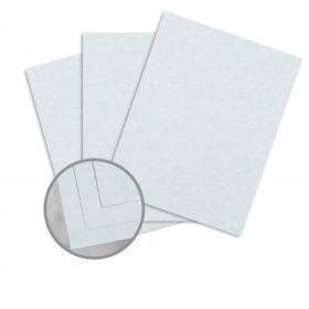 Parchtone Mist Card Stock - 35 x 23 in 65 lb Cover Semi-Vellum 700 per Carton