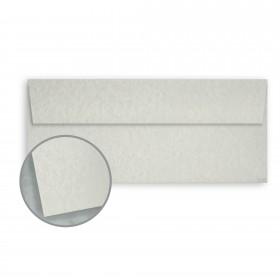 Parchtone Sage Envelopes - No. 10 Square (4 1/8 x 9 1/2) 60 lb Text Semi-Vellum  500 per Box