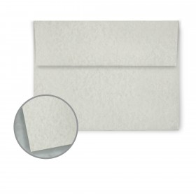 Parchtone Sage Envelopes - A1 (3 5/8 x 5 1/8) 60 lb Text Semi-Vellum  250 per Box