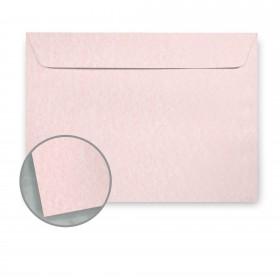 Parchtone Salmon Envelopes - No. 6 1/2 Booklet (6 x 9) 60 lb Text Semi-Vellum 500 per Carton