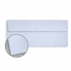 Parchtone Sky Envelopes - No. 10 Square (4 1/8 x 9 1/2) 60 lb Text Semi-Vellum  500 per Box
